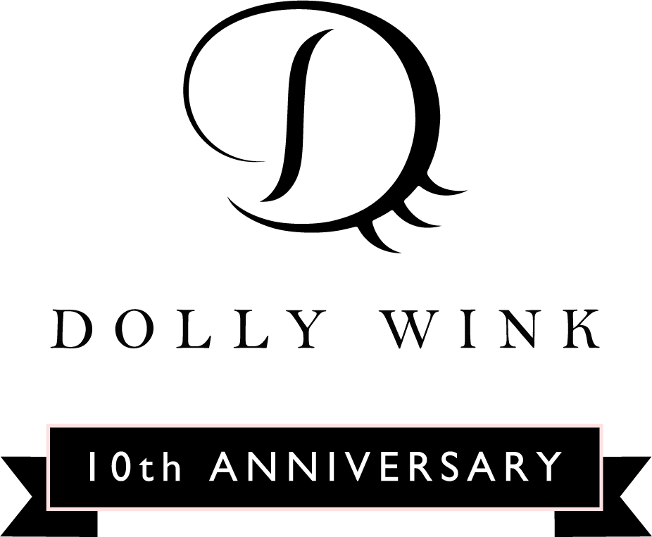 Dolly Wink